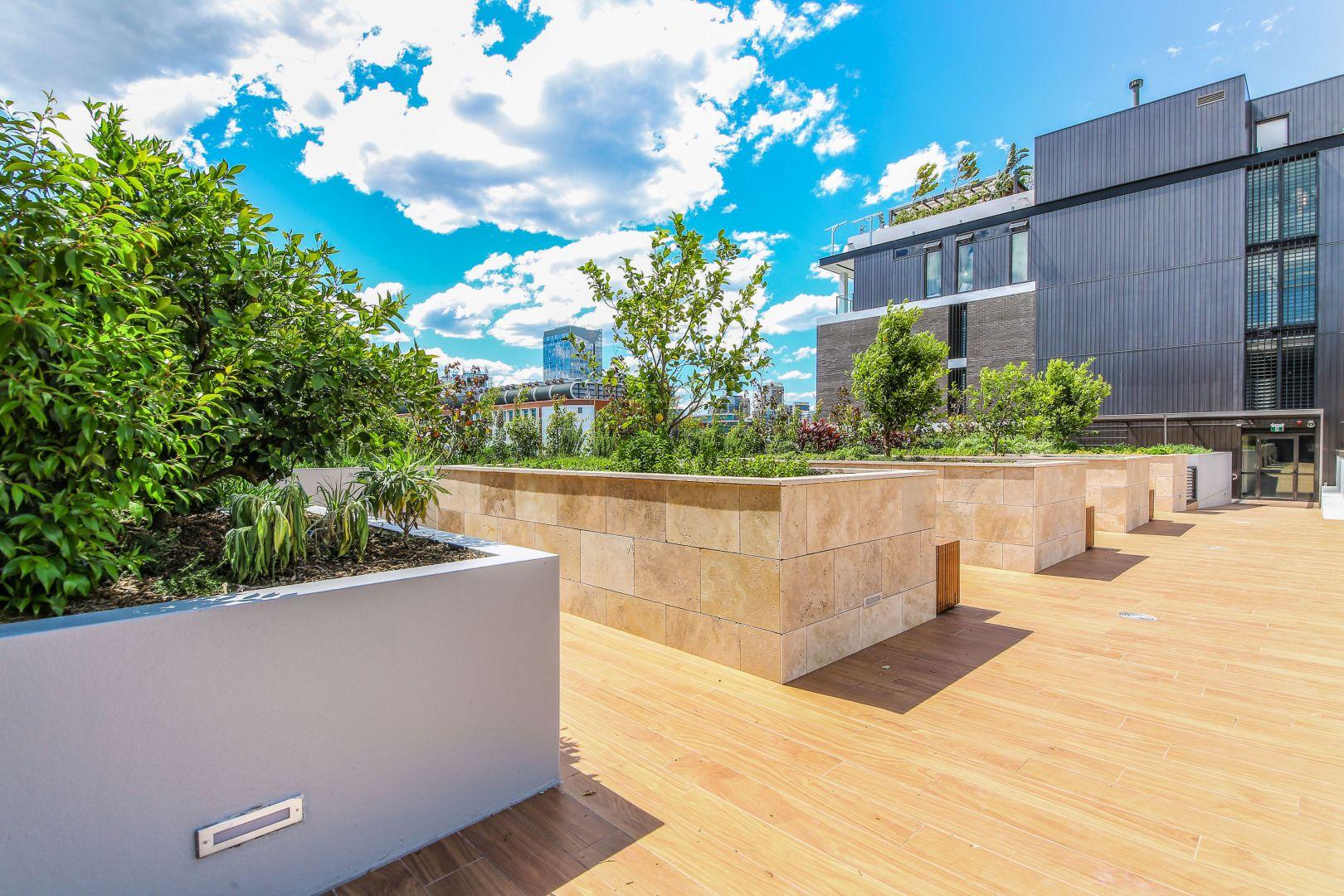 landscape construction companies
